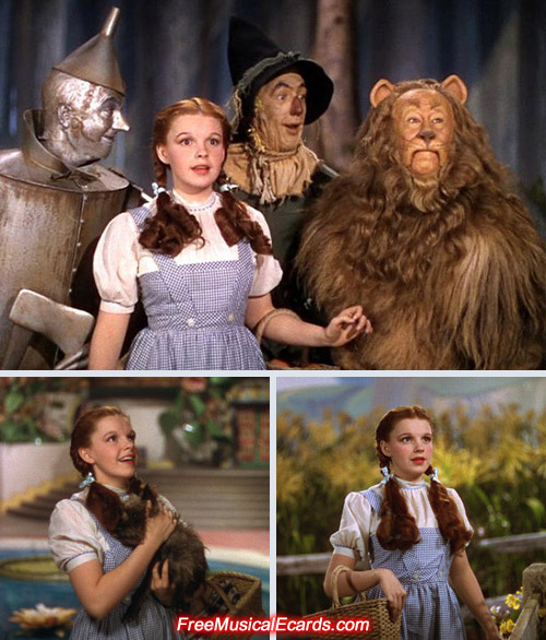 judy-garland-in-the-wizard-of-oz.jpg