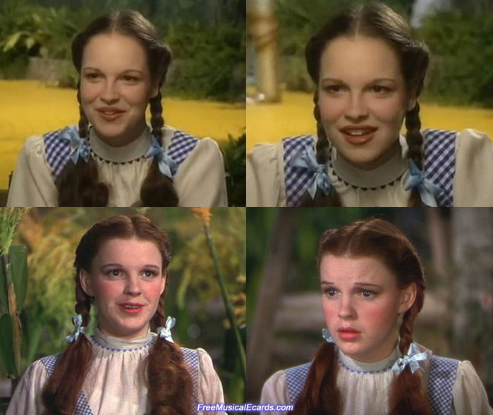 judy-garland-look-alike-tammy-blanchard-as-dorothy.jpg