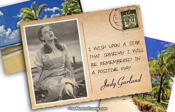judy-garland-postcard-1.jpg