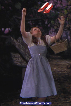 judy-garland-ruby-slippers.jpg