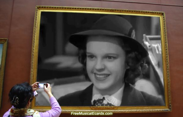 judy-garland-wearing-a-hat.jpg