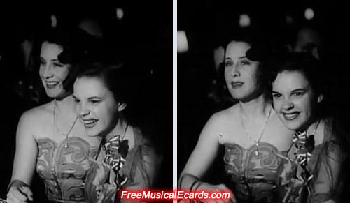 judy-garland-wins-an-oscar-1940-b.jpg