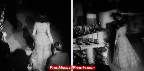 judy-garland-wins-an-oscar-1940-c.jpg