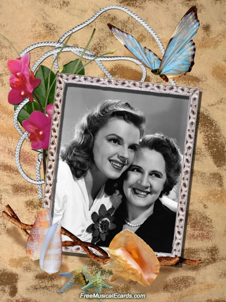 judy-garland-with-mother-ethel-gumm.jpg