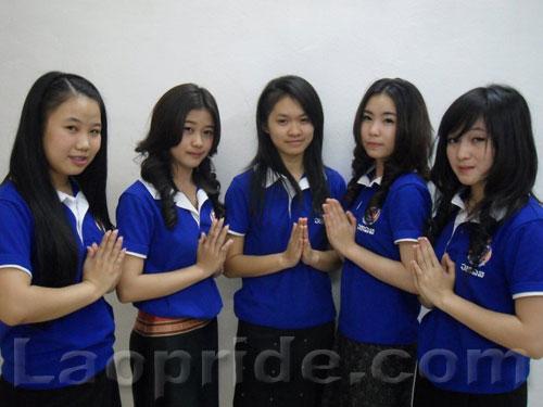 lao-female-students-1.jpg