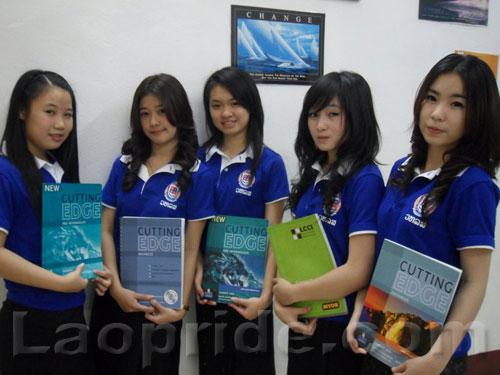 lao-female-students-3.jpg