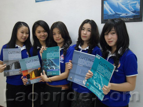 lao-female-students-4.jpg