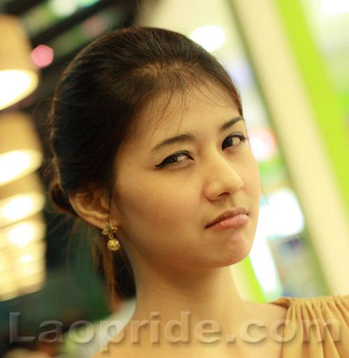 Sex lovely lao girl