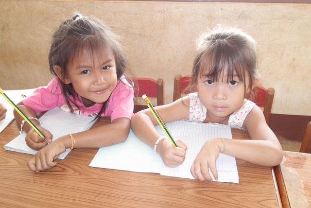 lao-pride-donation-1.jpg