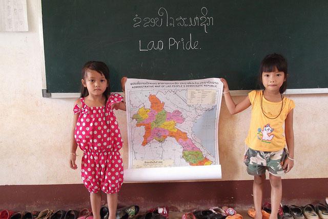 lao-pride-donation-2.jpg