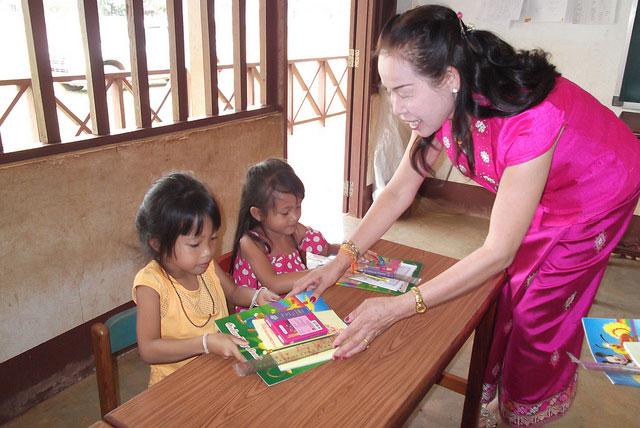 lao-pride-donation-4.jpg