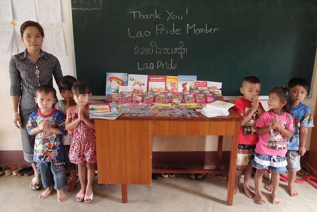 lao-pride-donation-5.jpg