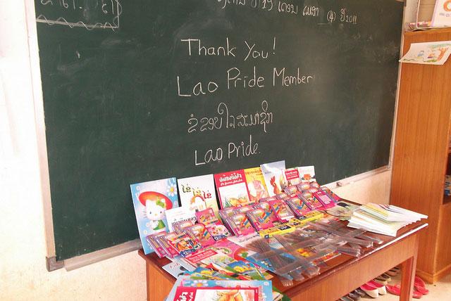 lao-pride-donation-6.jpg