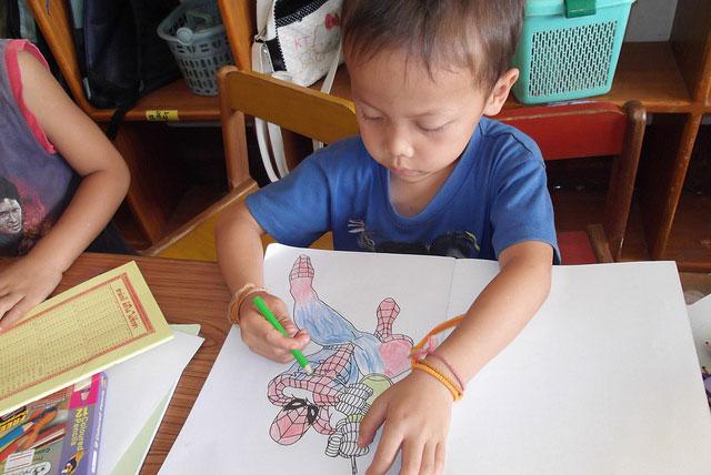 lao-pride-donation-7.jpg