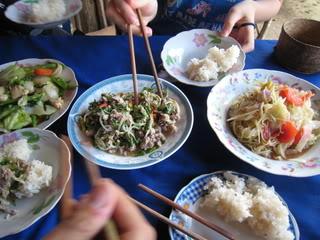 lao-sticky-rice-1.jpg