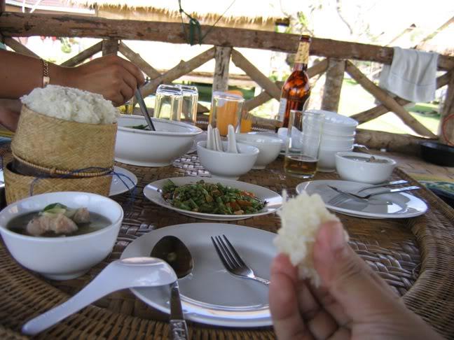 lao-sticky-rice-2.jpg
