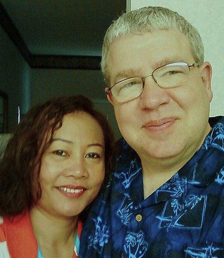 lao-wife.jpg