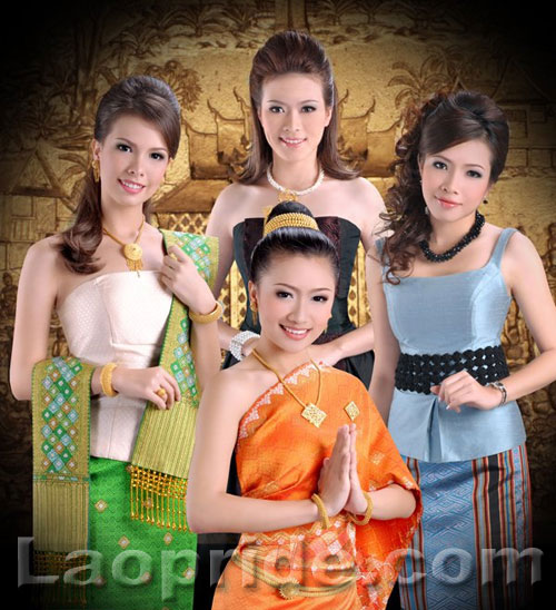 laogirls-in-traditional-outfit.jpg