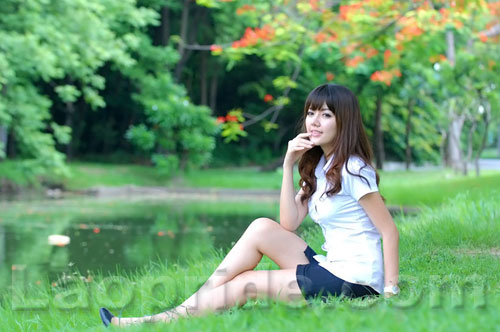 garland asian singles Quality-singlescom offers data on garland singles, garland dating sites and personal ads, plus other texas data this internet garland tx dating service has website reviews, personals, and info to meet singles in texas and throughout the us.