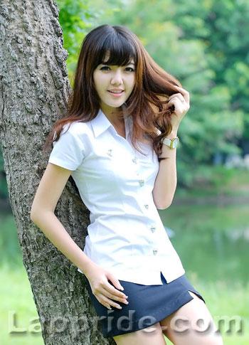 Dating laos girl-in-Ohangay