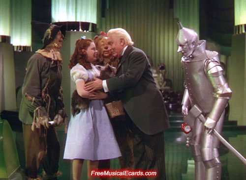 the-great-and-powerful-oz-revealed-12.jpg