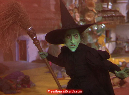 the-wicked-witch-of-the-west-arrive-in-munchkinland.jpg