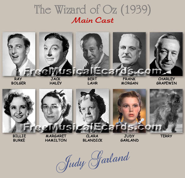 the-wizard-of-oz-cast.jpg