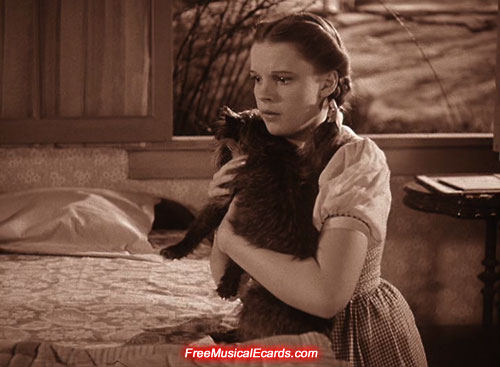 toto-returns-home-to-dorothy-in-the-wizard-of-oz-1939-7.jpg