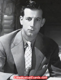 Gilbert Adrian was the head designer at MGM studios