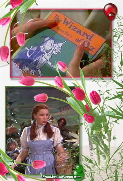 the-wizard-of-oz-based-on-l-frank-baum-book.jpg