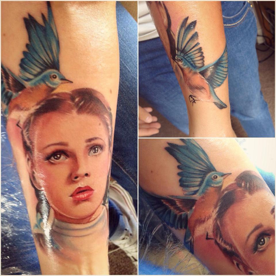 judy-garland-dorothy-tattoo.jpg