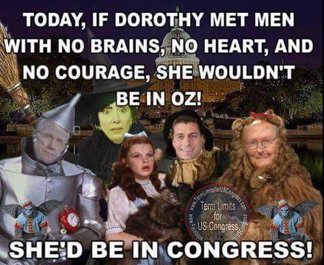 judy-garland-as-dorothy-in-congress.png