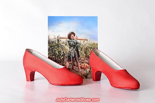 US women's size 9 shoes