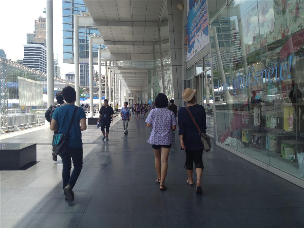Bangkok_1523__Medium_.JPG