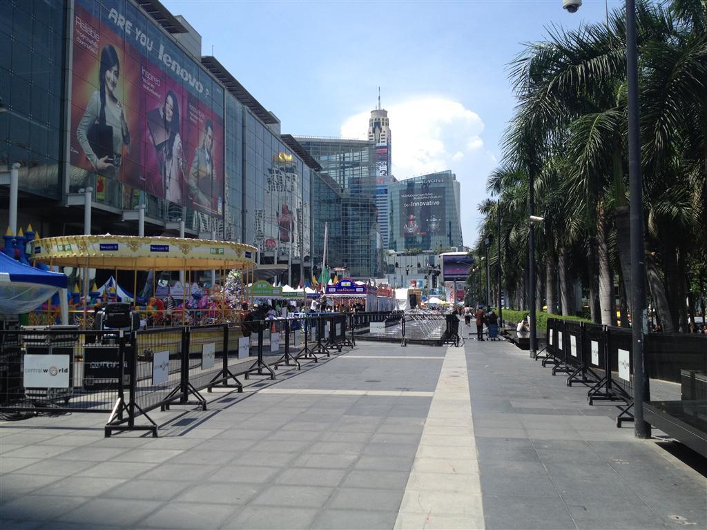 Bangkok_1611__Medium_.JPG