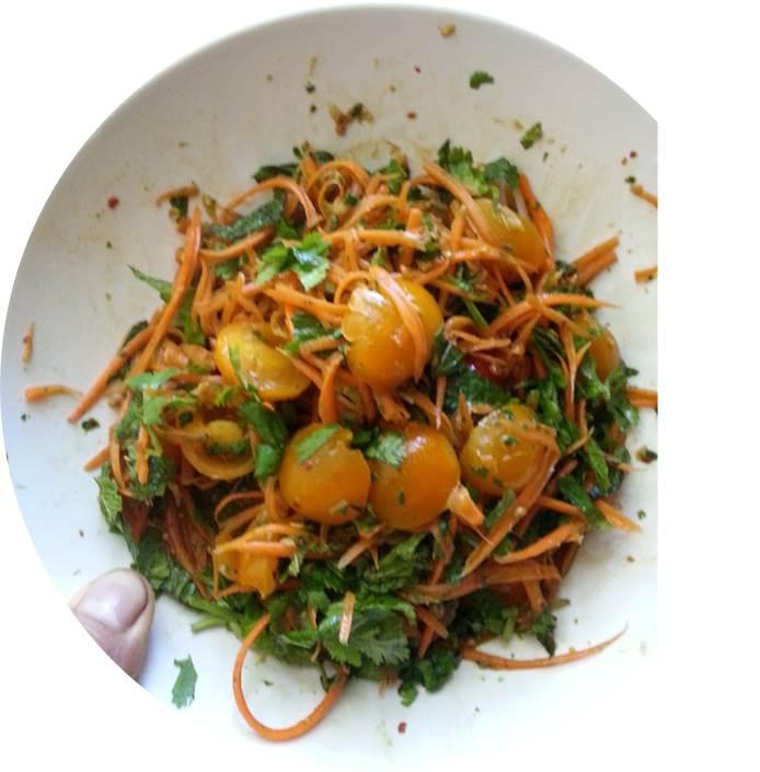 CarrotTomatoSalad2.jpg