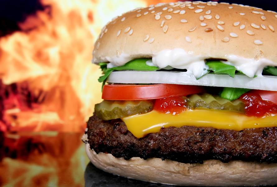 Cheeseyburger.jpg