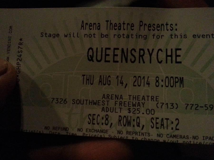 Queensryche2.jpg
