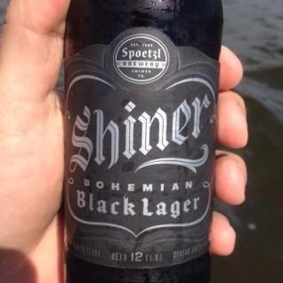 Shiner3.jpg