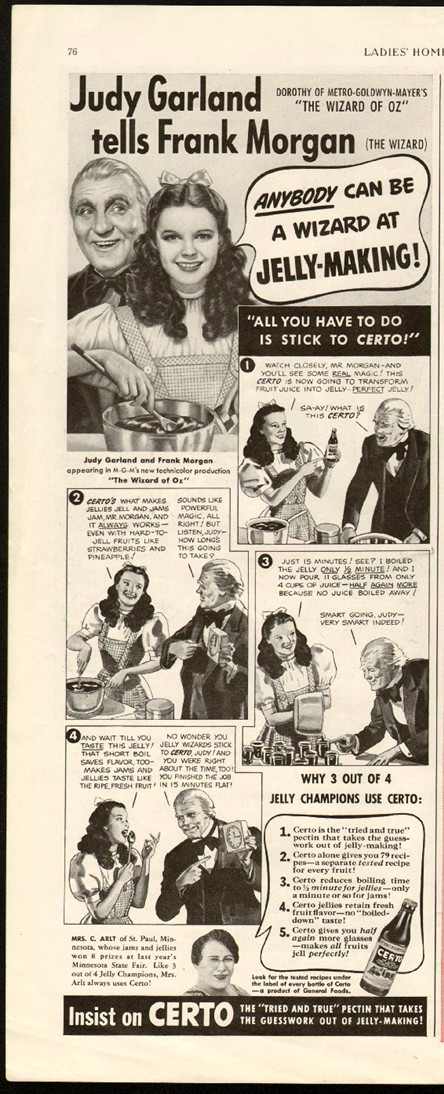 ad-1939-big-judy-garland-oz-jelly.jpg