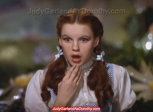 beautiful-judy-garland-as-dorothy-57a.jpg