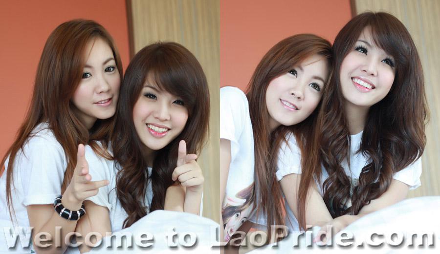 lao-pride.jpg