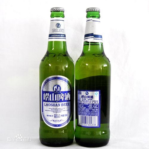 the_beer.jpg